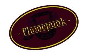 Phonepunk