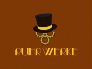 Ruhrwerke