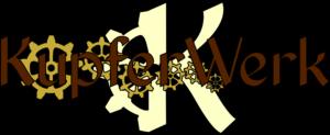 KupferWerk