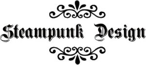steampunk_design